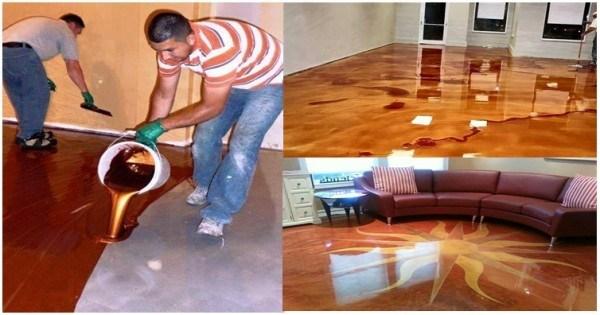 how-to-do-Metallic-epoxy-floor-coatings