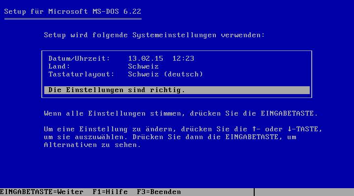 MS DOS 6.22 USB WINDOWS 8 X64 DRIVER