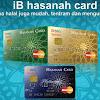 BNI Syariah Terbitkan Hasanah Card Bagaimana Sistemnya Baca Yuk...