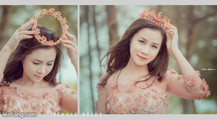 Image Girl-xinh-Viet-Nam-by-Pham-Thanh-Tung-Phan-2-MrCong.com-017 in post Những cô gái Việt xinh xắn, gợi cảm chụp bởi Phạm Thanh Tùng - Phần 2 (510 ảnh)