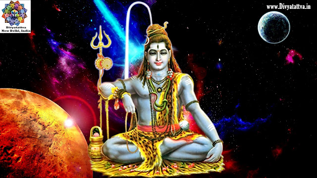 Shiva the destroyer, rudra, shanker images, hindu gods in samadhi photos for mobile and desktop computers