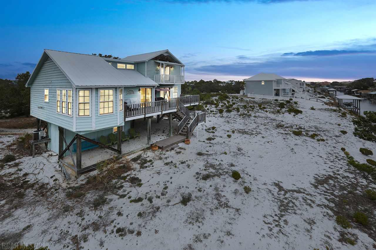 beach pin cottage al com from rental cottages vrbo usa in orange vacation