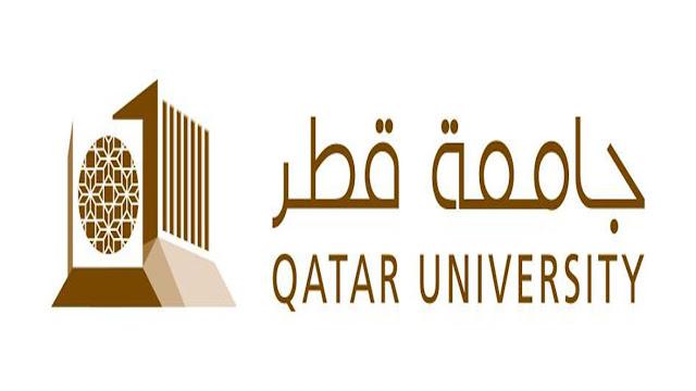 وظائف جامعة قطر