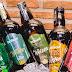 DeBron Bier expande e chega ao Agreste de Pernambuco