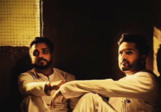 Jail - Amar Sajaalpuria Song Mp3 Download Full Lyrics HD Video