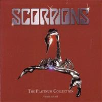[2005] - The Platinum Collection (3CDs)