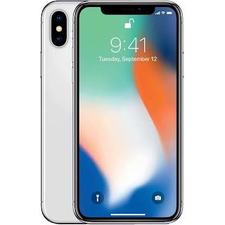 Apple Akıllı telefon