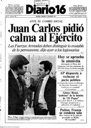 https://issuu.com/sanpedro/docs/diario_16._14-10-1977