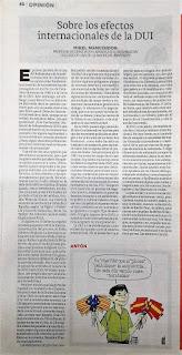 http://www.diariovasco.com/opinion/sobre-efectos-internacionales-20171010083030-nt.html