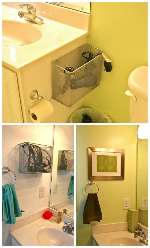 29 brilliant bathroom organization and diy storage for I bathroom solutions