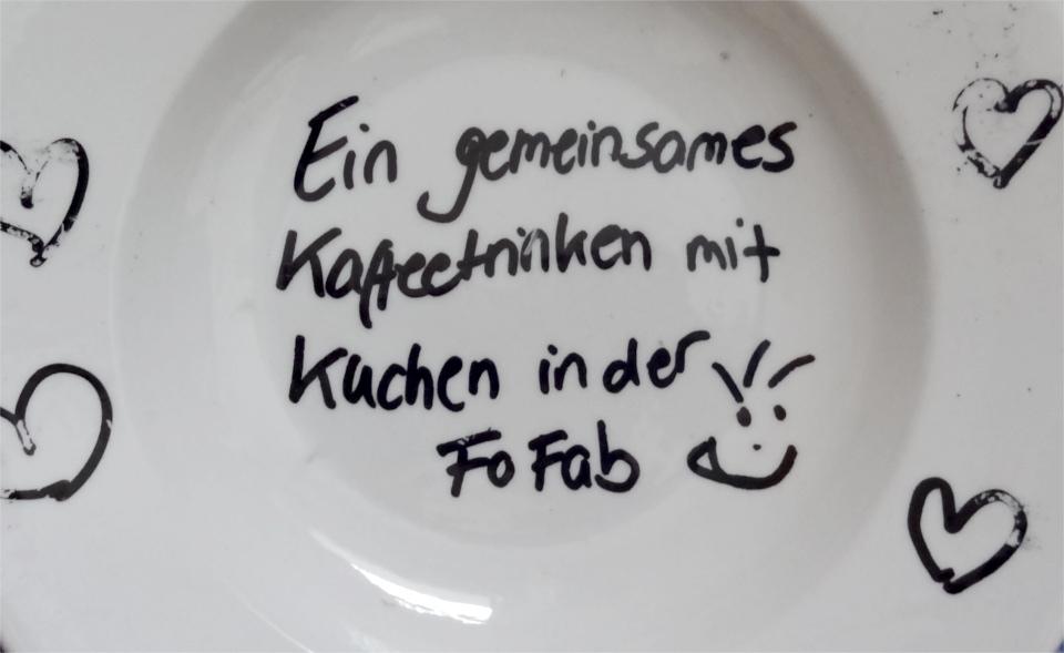 Hochzeitsblog f r sachsen chemnitz - Geschenkideen polterabend ...