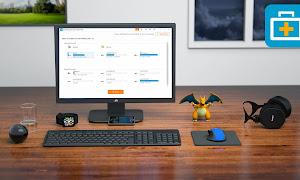 Silinen Verileri Kurtarma - Bilgisayar/Mobil/USB