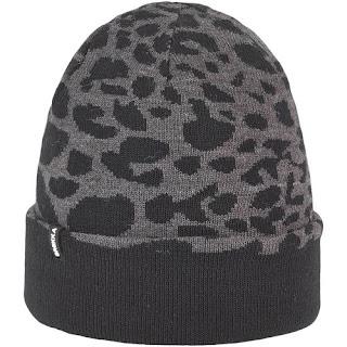 cappello-leopardato
