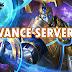 Inilah Cara Mengganti Server Mobile Legends 99% Sukses !