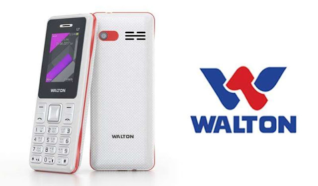 Walton-is-offering-mobile-phone-at-Tk-750