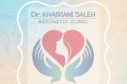 Lowongan Dr Khairani Saleh Aesthetic Clinic Pekanbaru November 2018