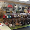 Things We Should Know About Plato's Closet, Tips for Selling More at Plato's Closet