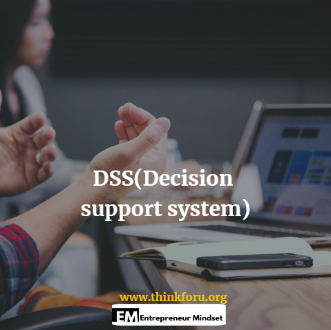 decision support system decision support systems decision support decision support system example decision support tool dss system dss information system decision management system dss decision support system marketing decision support system decision support system tools dss database a decision support system