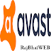 Avast v17.5.3 Pro Antivirus, Internet Security & Premier 2017 Full Version Download