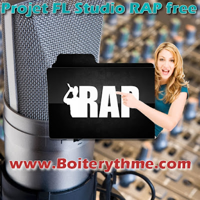 Telecharger Projet Rap Fl Studio Lotfi Dk, Download Best Projet Rap FLP + Vst Chwareb, rap fl studio, rap beat flp, rap flp download, hard rap beat flp, free flp rap beat, free flp rap beat 2016, fl studio rap beat flp, fl studio rap beat flp 2016, free rap flp, free rap flp 2016, rap fl studio packs, fl studio trap kit, rap fl studio flp, rap fl studio project, rap fl studio hip hop instrumental, rap fl studio download, rap fl studio, fl studio arabesk rap, fl studio 10 rap algerien, fl studio rap beat, fl studio rap beat packs, fl studio rap beat download, fl studio rap bass, fl studio rap beat flp, fl studio rap beat project, fl studio rap beat flp, download sample rap fl studio chomikuj, creare beat rap fl studio, créer instru rap fl studio, fl studio rap drums, fl studio rap drum kits, fl studio demo rap beat, fl studio rap projects download, fl studio rap packs download, free fl studio trap kit download, sample rap fl studio download, fl studio rap effects, rap sound effects fl studio, rap en fl studio, efectos rap para fl studio,rap beat fl studio flp, fl studio free rap sound packs, fl studio free rap packs, rap sounds for fl studio, rap packs for fl studio 11, is fl studio good for rap, how to make rap fl studio, hard rap beat fl studio, fl studio rap instrumentals, rap beats in fl studio, rap bass in fl studio, rap vocals in fl studio, fl studio rap plug in, rap song in fl studio, rap drum kits fl studio, fl studio rap sound kit, kick rap fl studio, loops rap fl studio, rap melody fl studio, fl studio mastering rap, make rap beat fl studio 10, mastering rap vocals fl studio, rap beats made on fl studio, rap beat fl studio project, fl studio rap pack free download, fl studio rap plugins, fl studio rap packs free, recording rap vocals fl studio, ritmo rap fl studio, fl studio rap sound packs, fl studio rap sound packs free, fl studio rap song, fl studio rap samples free, fl studio rap synth, fl studio rap sample packs, rap sounds fl studio, fl studio simple rap beat, pack rap us fl studio, fl studio rap us, rap fl studio vst, fl studio rap vocal mixing, rap vocals fl studio, fl studio rap vocals download, fl studio rap voice, rap vst plugins fl studio, rap beat with fl studio,  project Flp Rap 2016