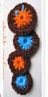 http://translate.googleusercontent.com/translate_c?depth=1&hl=es&rurl=translate.google.es&sl=en&tl=es&u=http://mymerrymessylife.com/2012/05/crochet-caterpillar-applique-free-crochet-pattern.html&usg=ALkJrhjcd2XQDo6G1_CU9KOuoZw7-C7cYA