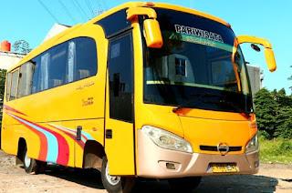Sewa Bus Pariwisata Bekasi Murah, Sewa Bus Pariwisata Bekasi, Sewa Bus Bekasi Murah