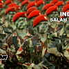 [VIDIO] 5 Negara Dengan Kekuatan Militer Yang Paling Ditakuti Amerika