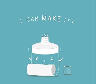 Mơ thấy kem đánh răng có ý nghĩa gì?