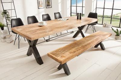 dizajnový nábytok, nábytok z masívu, sedací nábytok