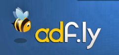 adf.ly now unblocked in INDIA