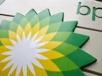 BP Indonesia - Recruitment For Accounting Assistant (S1,Fresh Graduated) Mei 2014