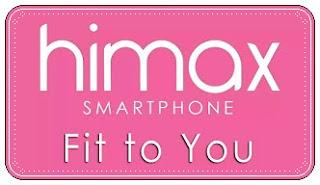 kumpulan stock firmware rom himax