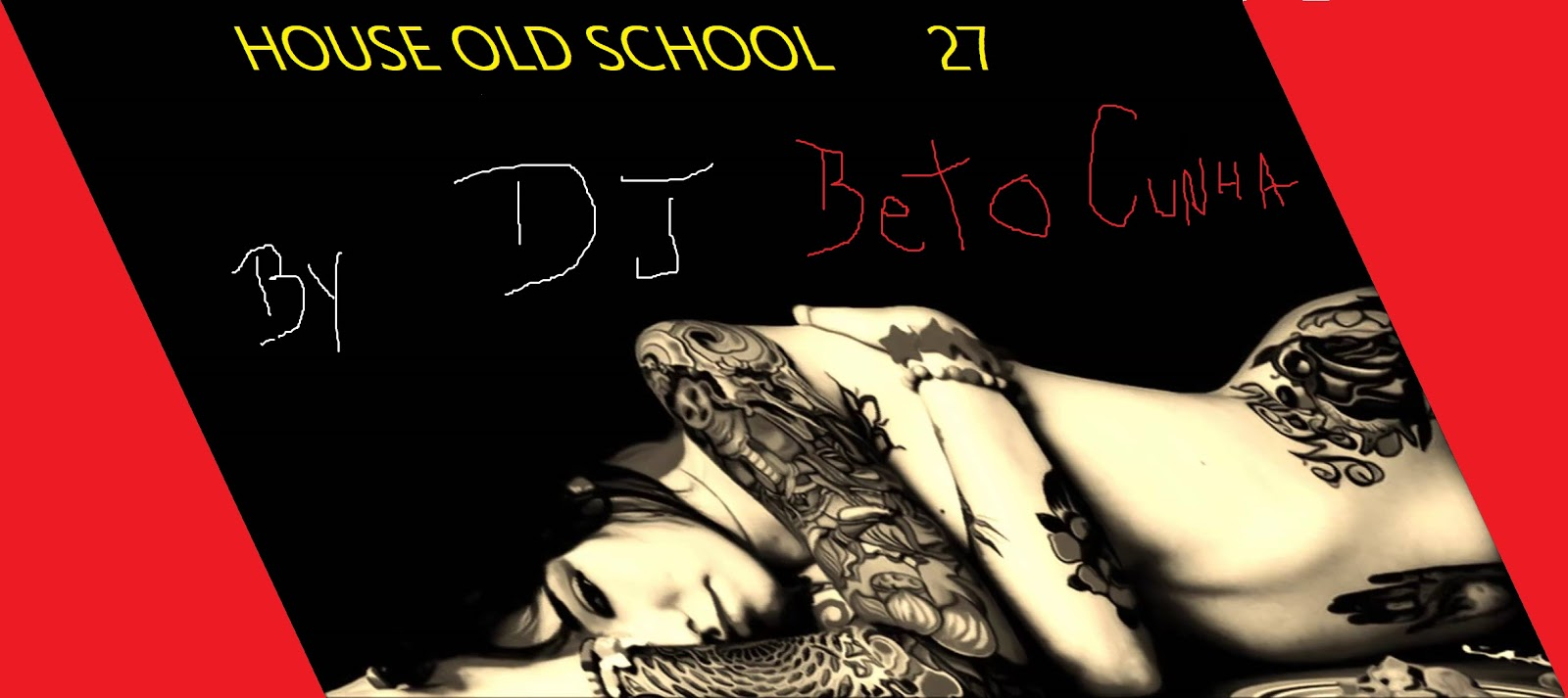 Old school house music mp3 for Vintage house music