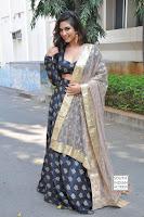 Harshita Singh  Stills From Bewars Movie Teaser Launch 24.jpg