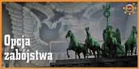http://www.mechaniczna-kulturacja.pl/2016/07/opcja-zabojstwa-web-griffin-william-e.html