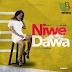 Download New Audio : Nini Ft Mr Nay (Nay Wa Mitego) - Niwe Dawa { Official Audio }