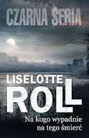 Liselotte Roll