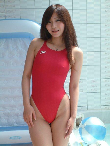 Fetibox_Hinami_Kawasumi1 Jxtiboc 2013-06-13 Hinami Kawasumi 06220