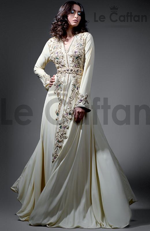 Venez découvrir la sélection de votre caftan marocain des modèles dans toutes  les tailles à des prix très intéressants!! f2834236571