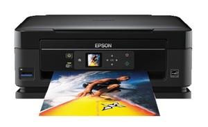 Epson Stylus SX430 Download Treiber Mac Und Windows