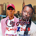 My City rocks By Kwhiz Moc ft Del B