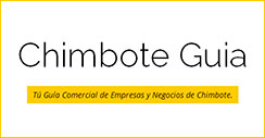 http://www.chimboteguia.com/