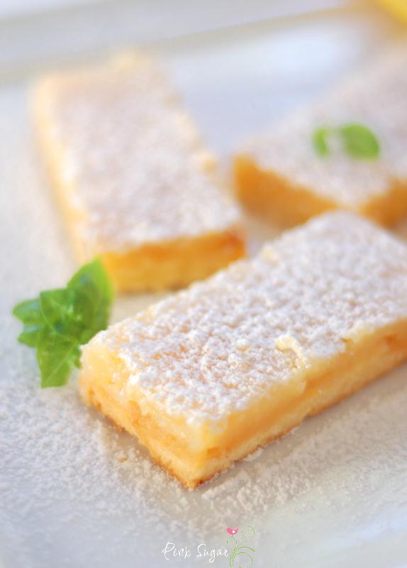 Kuchen vorbereiten einfrieren  Appetitlich FotoBlog fr Sie