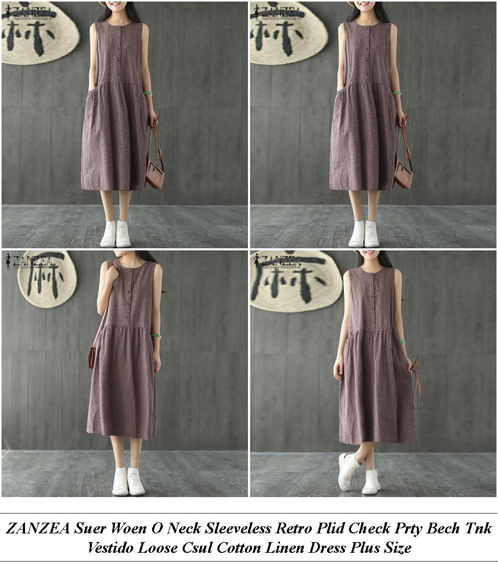 Semi Formal Dresses For Women - Sale On Brands - Sexy Dress - Cheap Womens Clothes