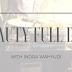 Beauty Full Day with Indra Wahyudi