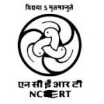 NCERT Recruitment 2017, www.ncert.nic.in
