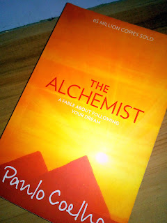 mytechspot the alchemist is a novel by ian author paulo coelho which was first published in 1988 originally written in portuguese it became an international
