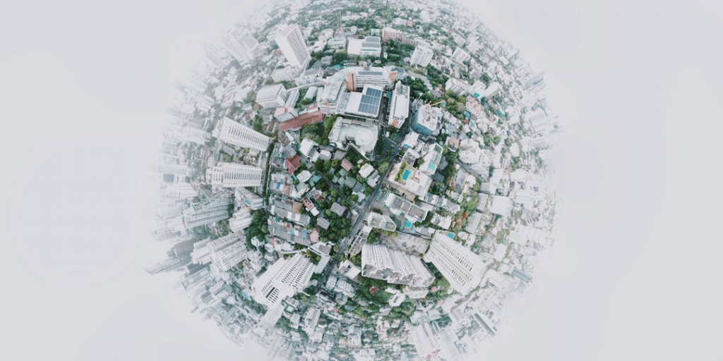 globalization-industrialization-modernization-urbanization-modern-business