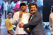 Pelli Choopulu Audio Launch-thumbnail-2