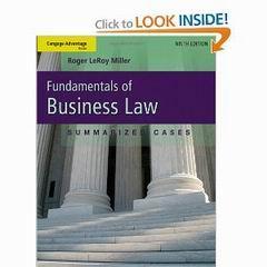 Bankruptcy Law Fundamentals, 2019 ed.